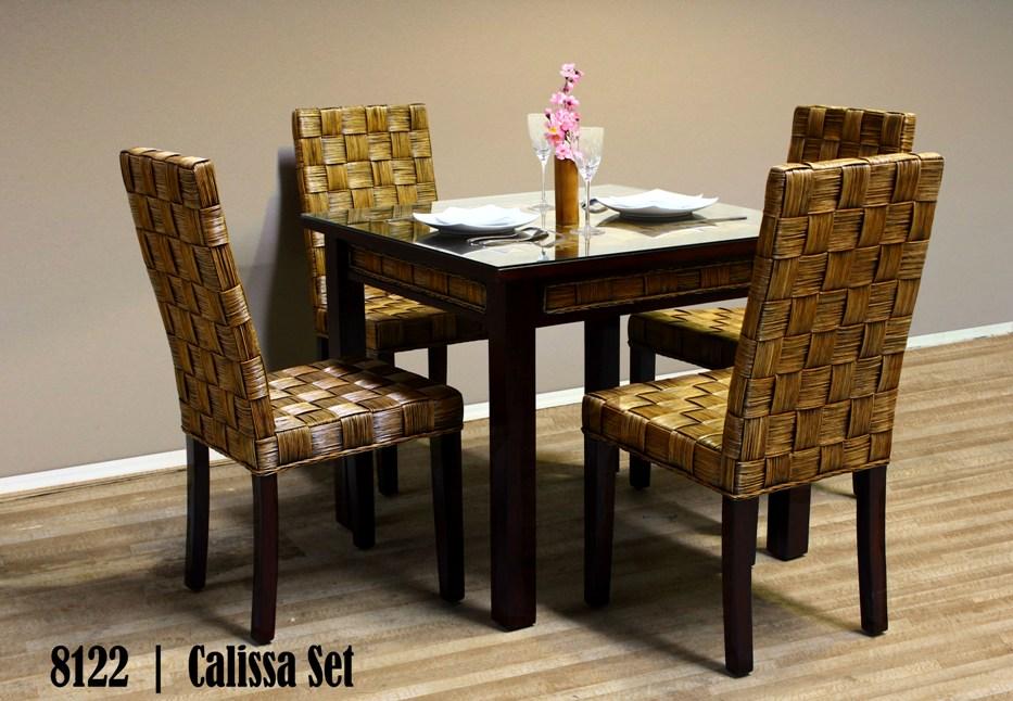 8123-calissa-set-20180110155336.jpg