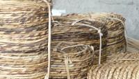 natural-fiber-definition