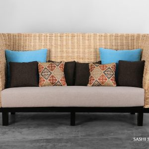 sashi-rattan-sofa-three-seater