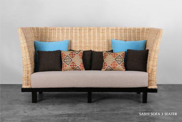 sashi-rattan-sofa-three-seater