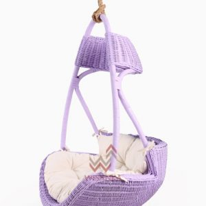 rubby-rattan-hanging-chair