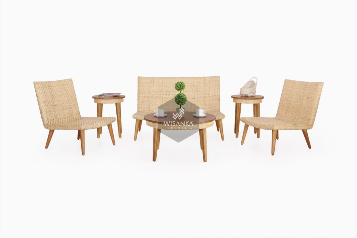 Benefits Having Rattan Furniture in your home