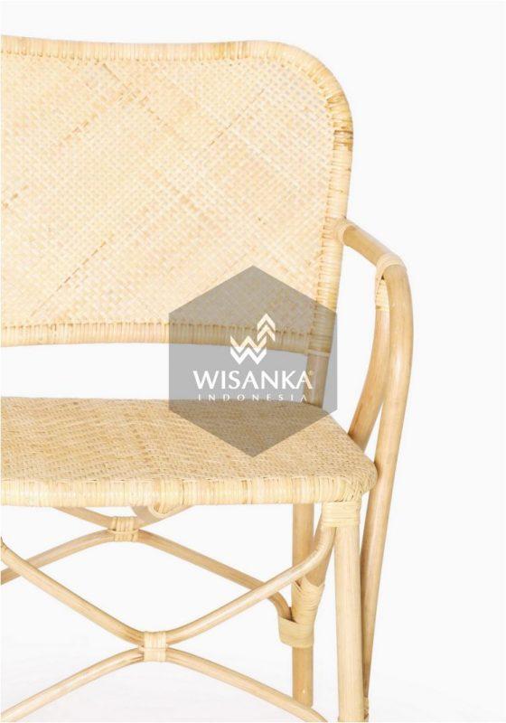 Furniture Rattan Manufacturer Reasons