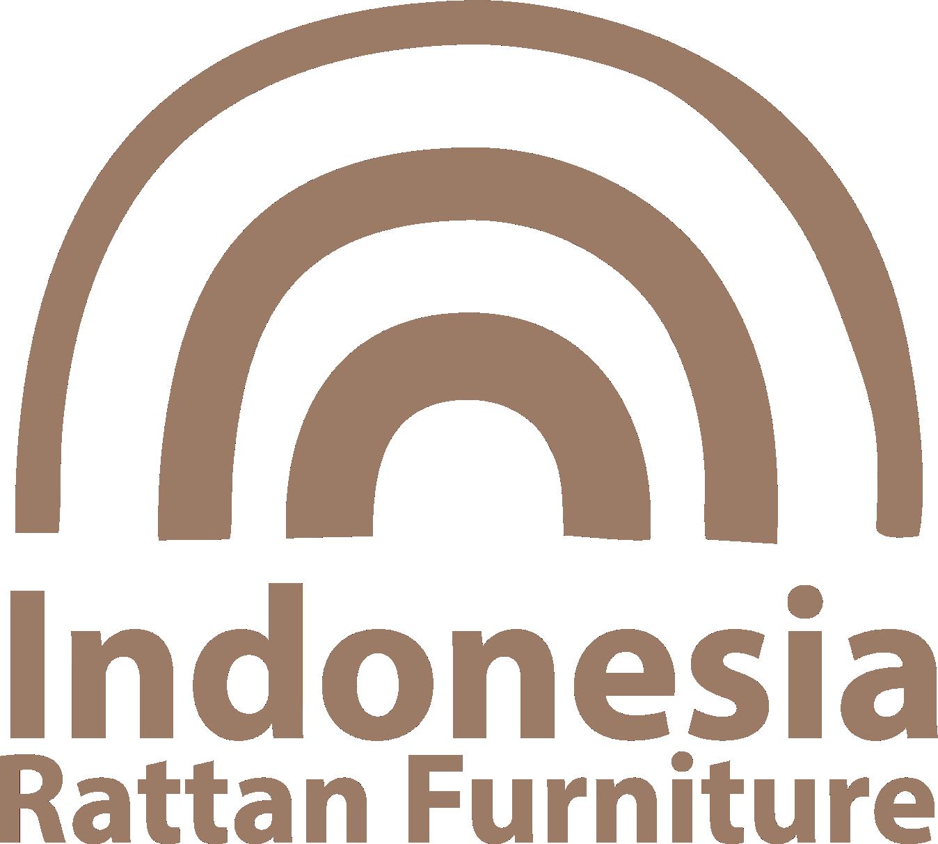 Indonesia Rattan Furniture | Wicker Furniture | Kids Furniture